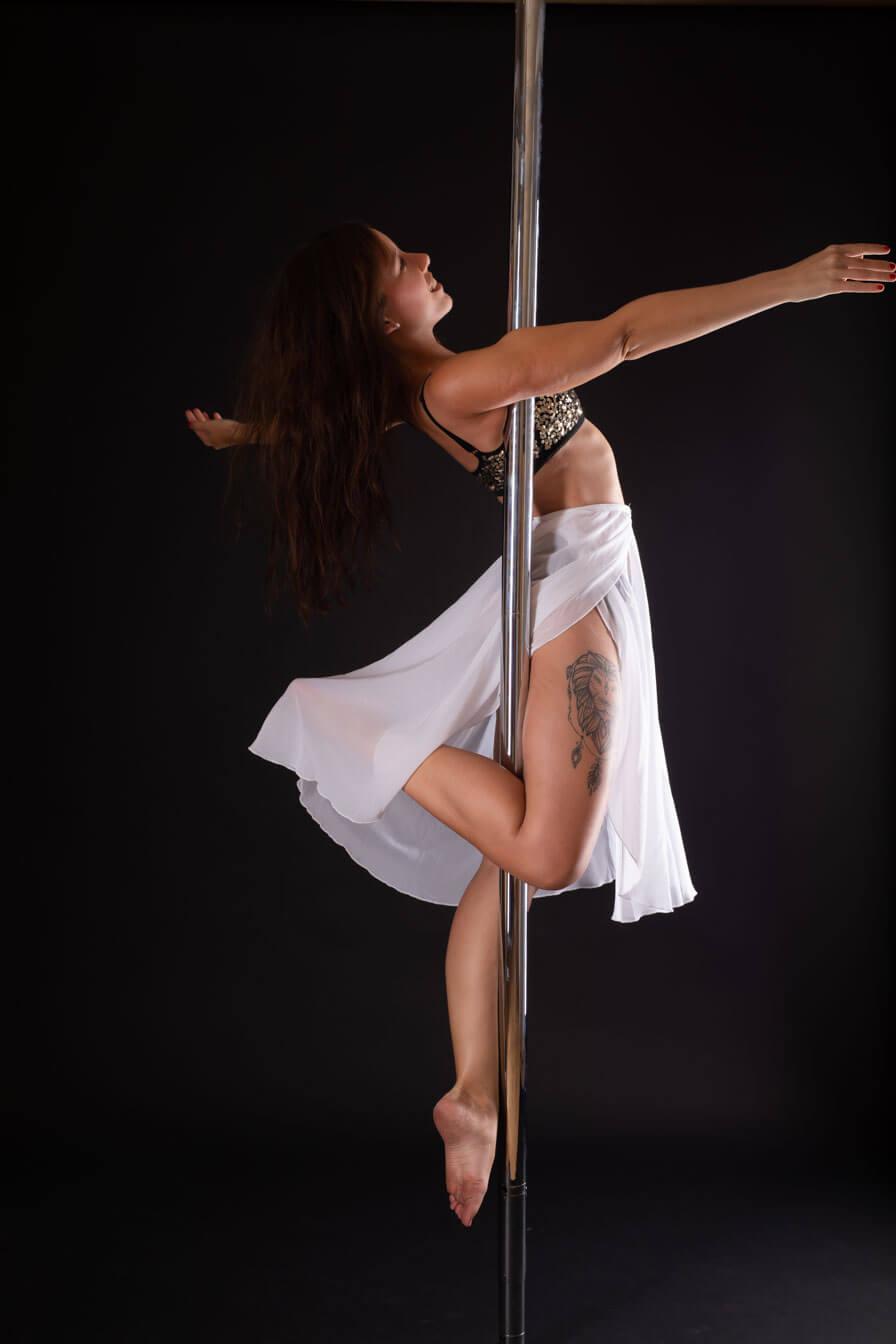 poledancegp