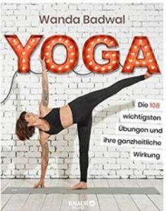 yoga 108 asanas